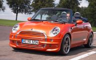 Mini Car Prices 8 Car Background Wallpaper