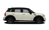 Mini Car Prices 9 Free Hd Wallpaper