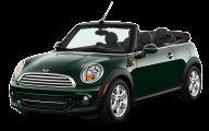 Mini Cars 10 Cool Car Wallpaper