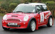 Mini Cars 15 Wide Car Wallpaper