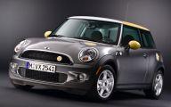 Mini Cars 21 Cool Hd Wallpaper