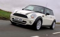 Mini Cars 30 High Resolution Car Wallpaper