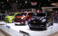 Mini Cars 36 Cool Car Wallpaper