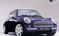 Mini Cars 37 Background