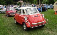 Mini Cars 4 Free Hd Wallpaper