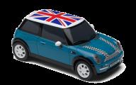 Mini Cars 7 Free Car Hd Wallpaper