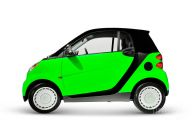 Mini Cars 8 Free Hd Wallpaper