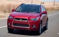 Mitsubishi All Wheel Drive Cars 44 Wide Wallpaper