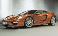 New Porsche Models For 2015 1 Wide Wallpaper