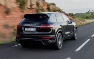 New Porsche Models For 2015 11 Free Hd Wallpaper