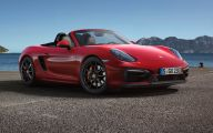 New Porsche Models For 2015 13 Desktop Wallpaper