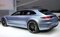 New Porsche Models For 2015 15 Widescreen Wallpaper
