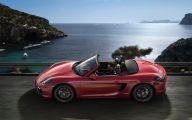 New Porsche Models For 2015 17 Cool Car Hd Wallpaper