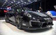 New Porsche Models For 2015 20 Wide Wallpaper