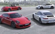 New Porsche Models For 2015 21 High Resolution Wallpaper