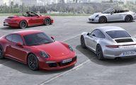 New Porsche Models For 2015 21 High Resolution Wallpaper