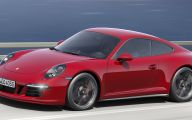 New Porsche Models For 2015 22 Cool Wallpaper