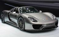 New Porsche Models For 2015 25 Cool Hd Wallpaper