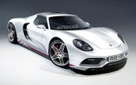 New Porsche Models For 2015 26 Hd Wallpaper