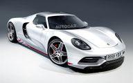 New Porsche Models For 2015 26 Hd Wallpaper