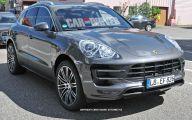 New Porsche Models For 2015 28 Background