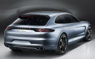 New Porsche Models For 2015 29 Desktop Background