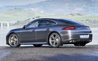 New Porsche Models For 2015 30 Cool Car Wallpaper