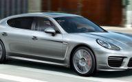 New Porsche Models For 2015 31 Car Desktop Background