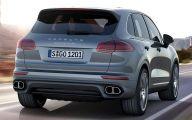 New Porsche Models For 2015 32 Desktop Wallpaper