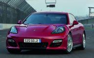 New Porsche Models For 2015 4 Desktop Wallpaper