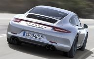 New Porsche Models For 2015 5 Cool Car Hd Wallpaper