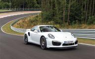 New Porsche Models For 2015 7 Wide Car Wallpaper