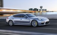 New Porsche Models For 2015 9 Free Hd Wallpaper