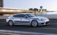 New Porsche Models For 2015 9 Free Hd Wallpaper