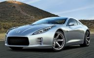 Nissan 370Z 20 Widescreen Car Wallpaper