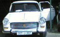 Old Peugeot Cars 1 Free Car Wallpaper