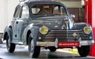 Old Peugeot Cars 12 Wide Car Wallpaper