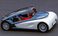Old Peugeot Cars 3 Car Desktop Background