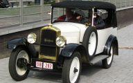 Old Peugeot Cars 38 Cool Car Wallpaper