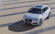Q3 Audi 2015 1 Cool Car Wallpaper