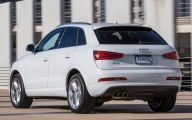 Q3 Audi 2015 14 Free Car Hd Wallpaper