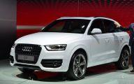 Q3 Audi 2015 17 Free Car Hd Wallpaper