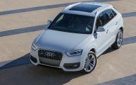 Q3 Audi 2015 20 Hd Wallpaper