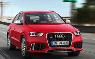 Q3 Audi 2015 27 Cool Car Wallpaper