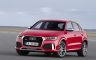 Q3 Audi 2015 3 Free Hd Wallpaper