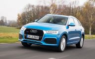 Q3 Audi 2015 42 High Resolution Car Wallpaper