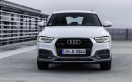 Q3 Audi 2015 9 Widescreen Car Wallpaper