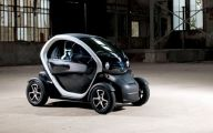 Renault Twizy 19 Background