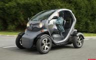 Renault Twizy 28 Free Car Hd Wallpaper