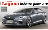 Renault Usa Models 12 Car Desktop Wallpaper
